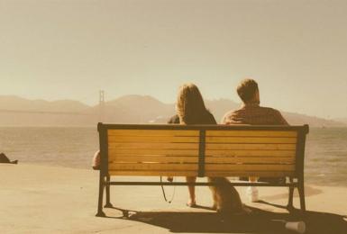 Cách nhận biết khi đàn ông muốn chia tay