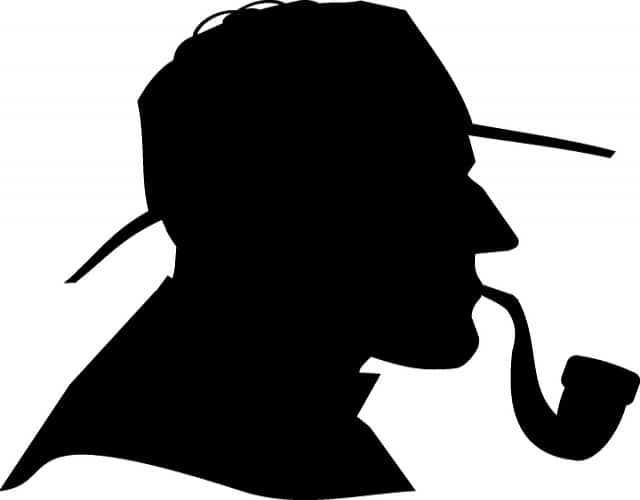 Công ty thám tử Đức Tín cung cấp dịch vụ thám tử giải quyết mọi vấn đề của bạn.